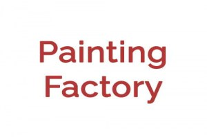 Painting-Factory